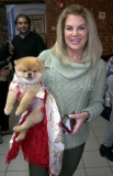Anthony-Rubio-designs-Womens-Wear-Canine-Couture-5
