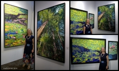Art-Expo-New-York-1