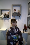 Art-Expo-New-York-15