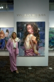Art-Expo-New-York-19