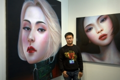 Art-Expo-New-York-31