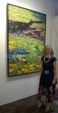 Art-Expo-New-York-37