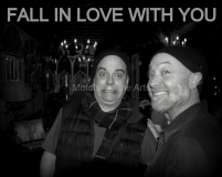 Fall-In-Love-With-You-55