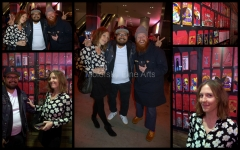 Red-Envelope-Show-Opening-Reception-Brooklyn-12