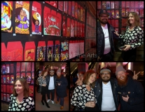 Red-Envelope-Show-Opening-Reception-Brooklyn-13