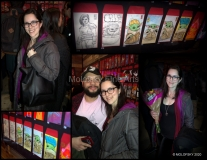 Red-Envelope-Show-Opening-Reception-Brooklyn-2