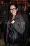 Red-Envelope-Show-Opening-Reception-Brooklyn-21