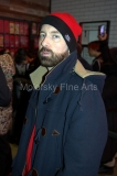 Red-Envelope-Show-Opening-Reception-Brooklyn-24