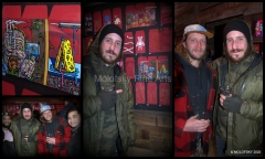 Red-Envelope-Show-Opening-Reception-Brooklyn-3