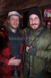 Red-Envelope-Show-Opening-Reception-Brooklyn-38
