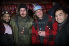 Red-Envelope-Show-Opening-Reception-Brooklyn-40