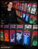 Red-Envelope-Show-Opening-Reception-Brooklyn-5