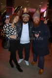 Red-Envelope-Show-Opening-Reception-Brooklyn-57