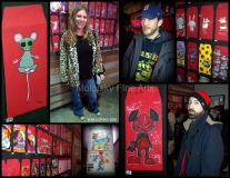 Red-Envelope-Show-Opening-Reception-Brooklyn-6
