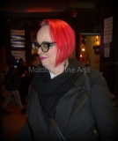 Red-Envelope-Show-Opening-Reception-Brooklyn-60
