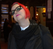 Red-Envelope-Show-Opening-Reception-Brooklyn-61