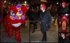 Red-Envelope-Show-Opening-Reception-Brooklyn-8