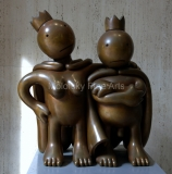 Tom-Otterness-11