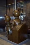 Tom-Otterness-13