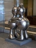Tom-Otterness-2