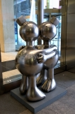 Tom-Otterness-3
