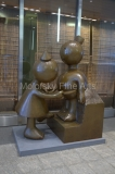Tom-Otterness-4