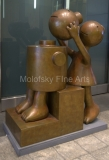 Tom-Otterness-5