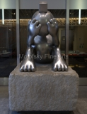 Tom-Otterness-9